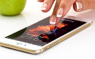 特許侵害訴訟から個人の集団訴訟へ!Apple社を巡る訴訟内容の変化